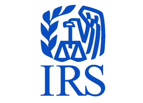 The Avanti group news reviews – IRS issues | The Avanti Group